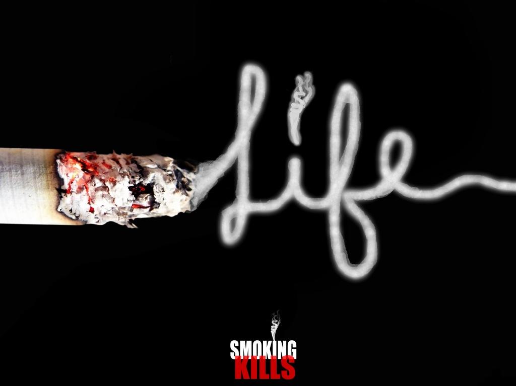 pics 7 Reasons to Quit Smoking if You Have Ankylosing Spondylitis